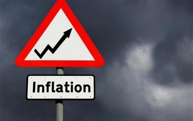 New QE variant conceals inflation menace