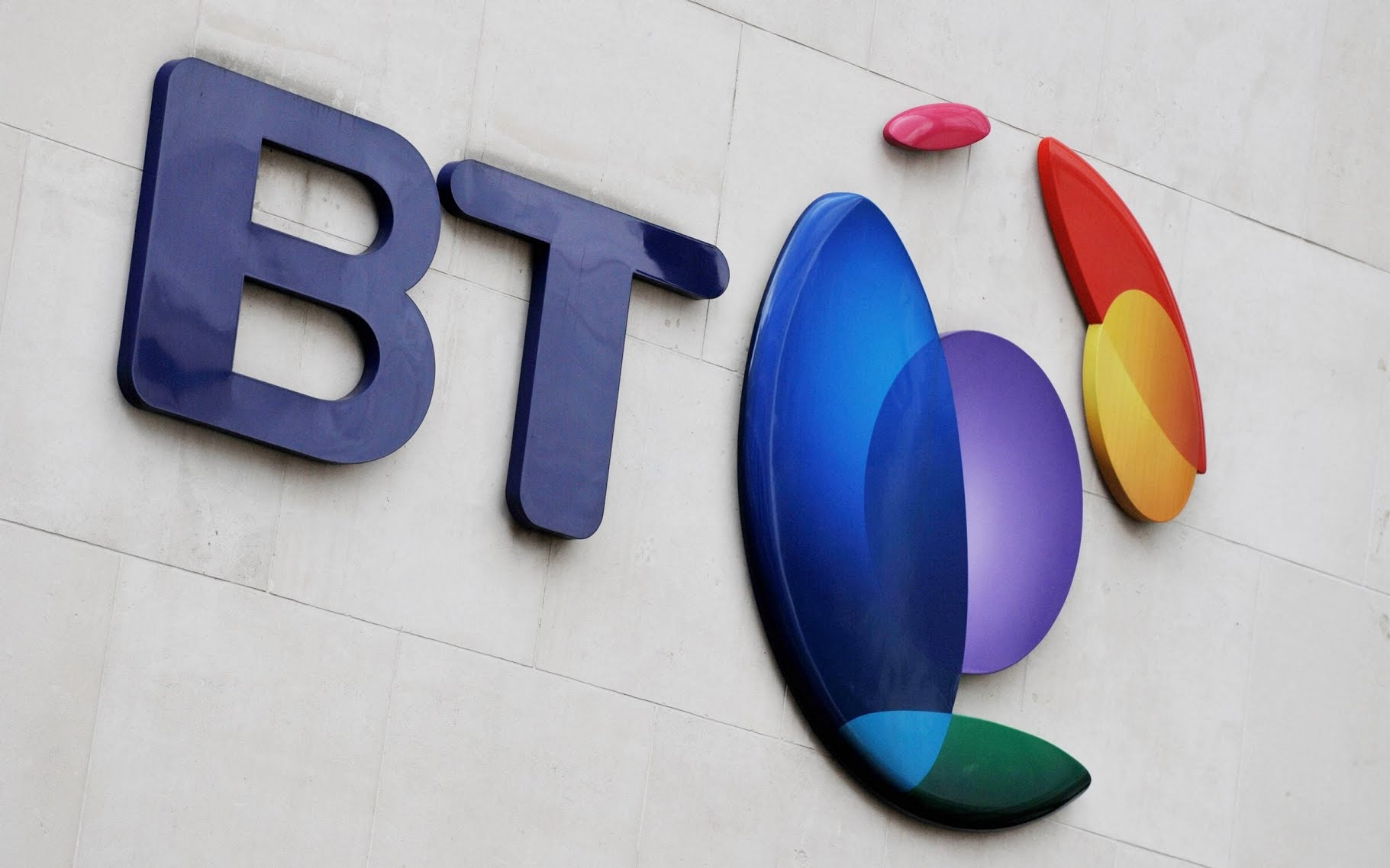 BT faces threat of first national strike in 30 years