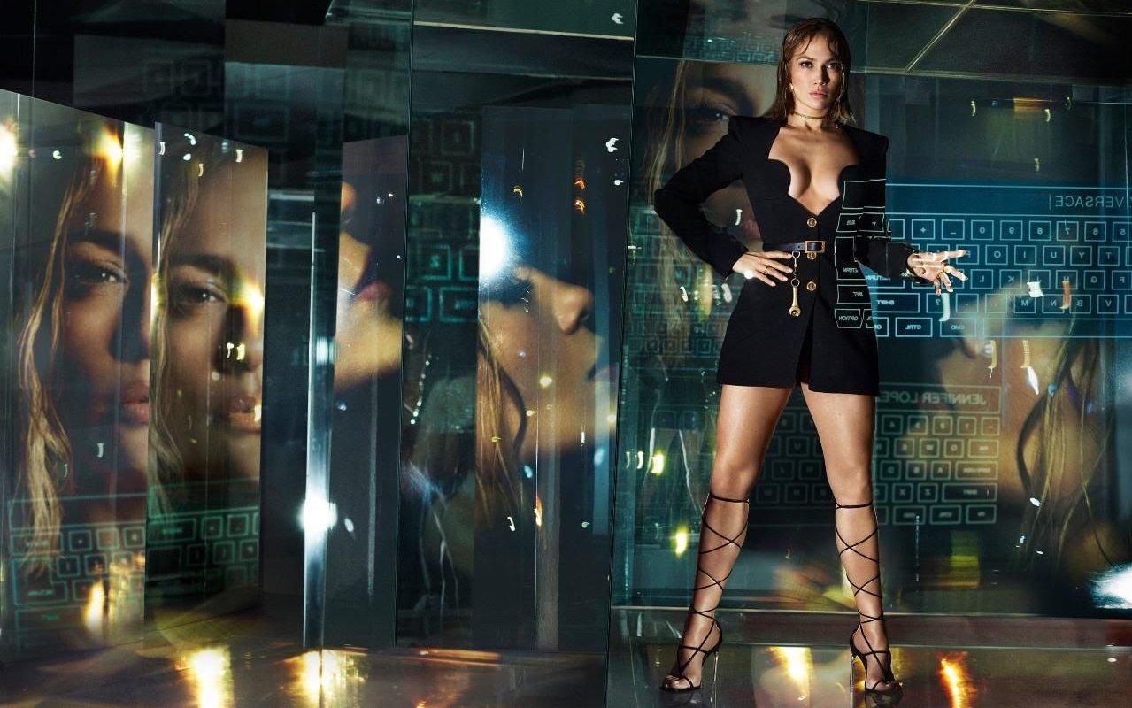 "Jennifer Lopez >> single ""Medicine"" (feat. French Montana) [II] - Página 43 TELEMMGLPICT000220908143-xxlarge_trans_NvBQzQNjv4BqvyIhey5-bbhpfCG1b5cFTc84IVxvxcqB1OiX1t8Z21U"